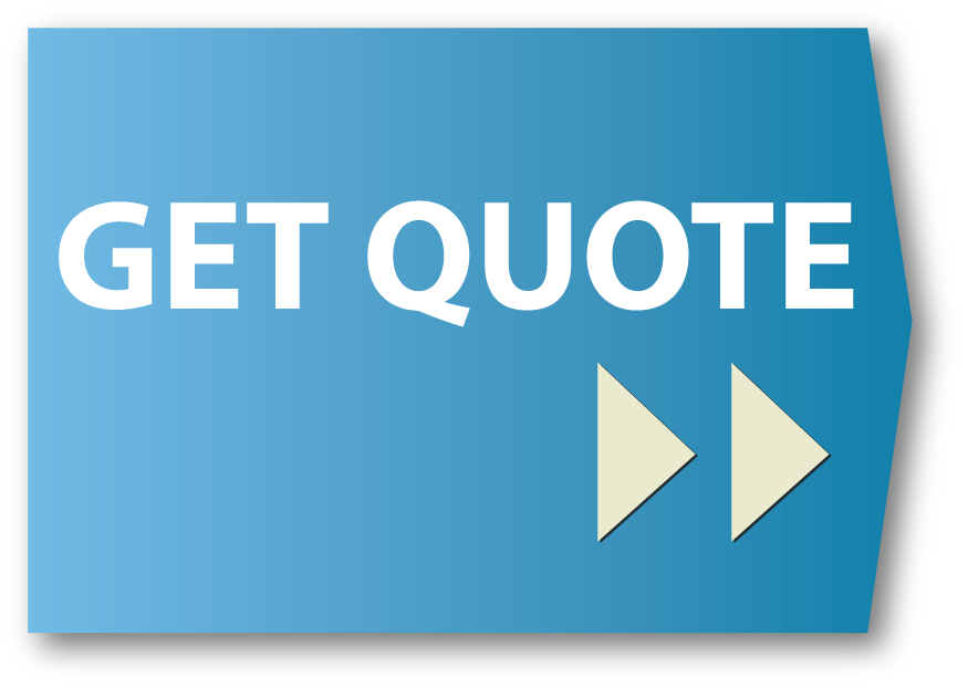 GET-QUOTE-NOW
