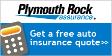 Plymouth Get a Quote