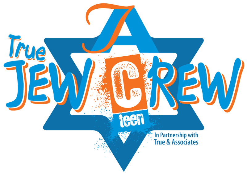 True & Associates Partners with Chabad of Hunterdon County