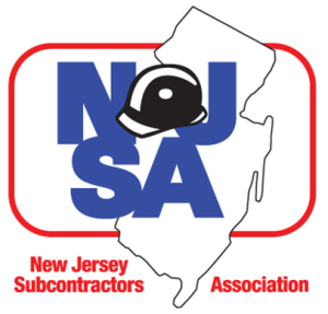 True & Associates Named NJSA: 2014 Associate Member of the Year